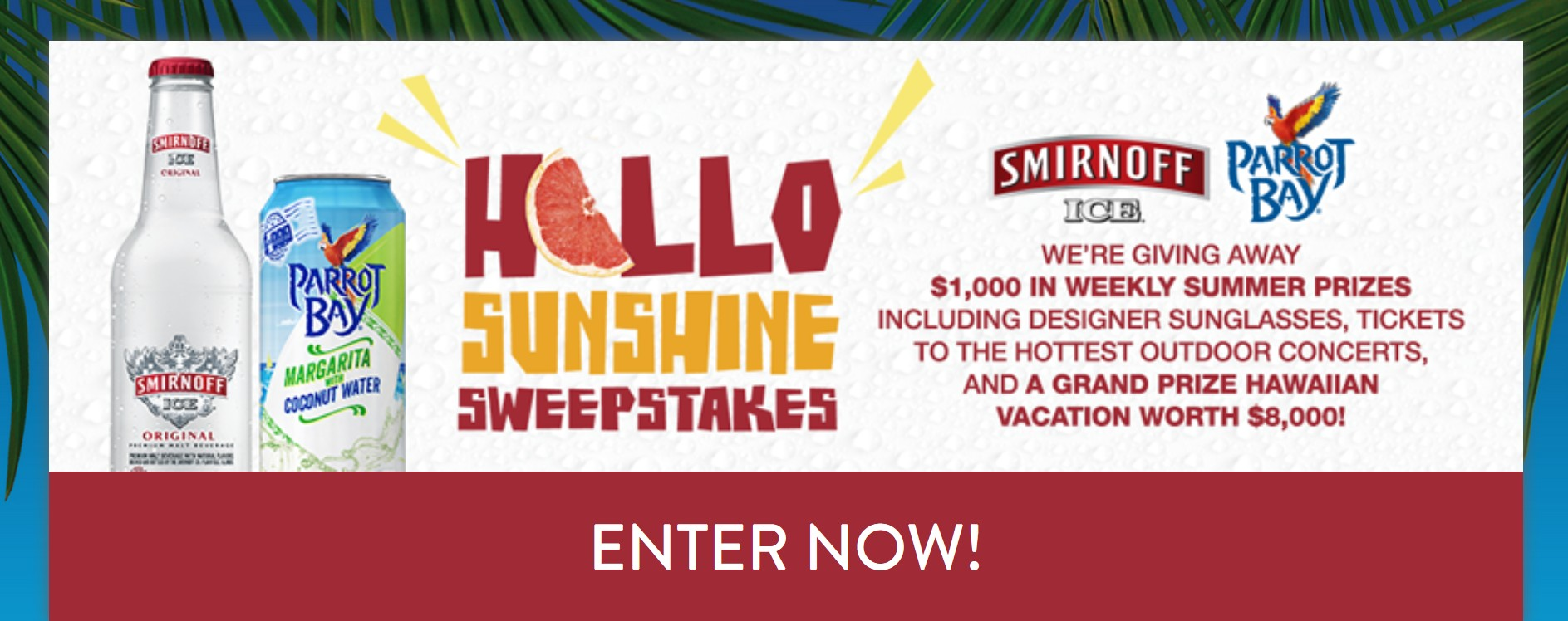 sweepstakes payouts prizes and giveaways 3323