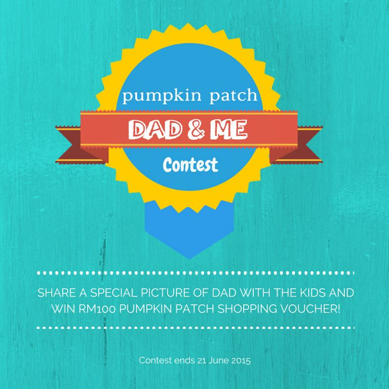 How to Use Pumpkin Patch USA Coupons Watch the banner ads at Pumpkin Patch USA for their Mega Sale and a coupon code that will save you 30% off your purchase plus free shipping. You will find their best deals in the eSale section of the website. Be sure to check the Pumpkin Patch USA Facebook page for fan only exclusive offers to save even more.