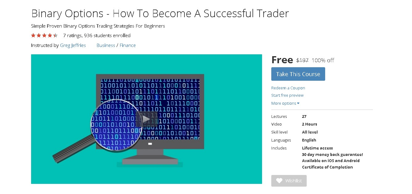 Tag : data « Top 3 Binary Options Books - Start Make $ Now