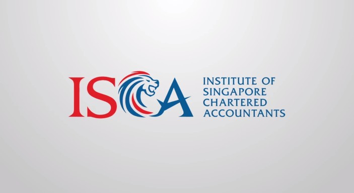 Win $200 dining vouchers from One Rochester at ISCA (2)