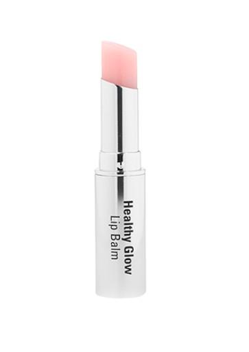 FREE 3Lab Healthy Glow Lip Balm at Allure USA