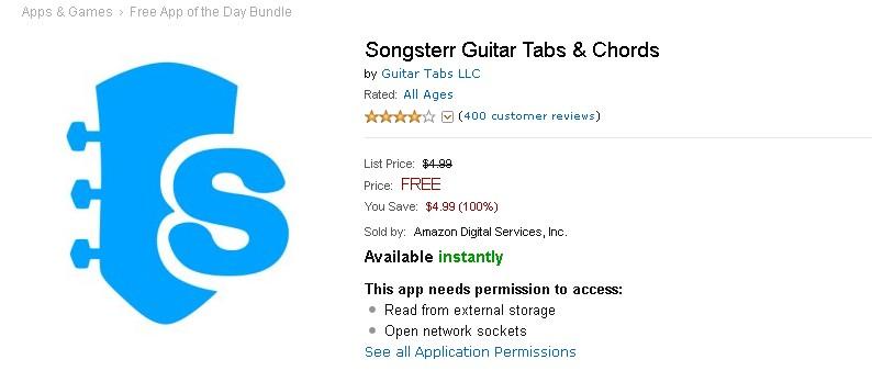 guitar chords royals Tags : guitar chords royals ukulele chords ...