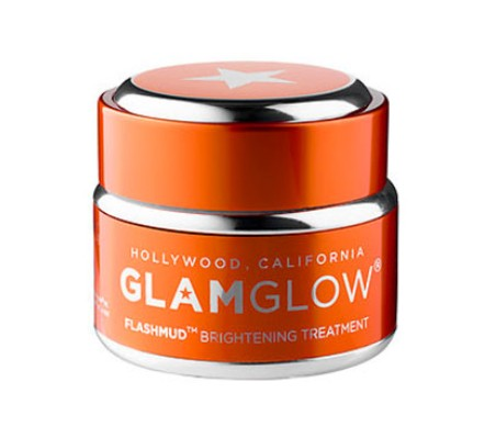 FREE GlamGlow FlashMud Brightening Treatment at Allure USA