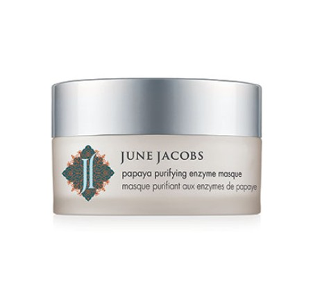 FREE June Jacobs Papaya Purifying Enzyme Masque at Allure USA