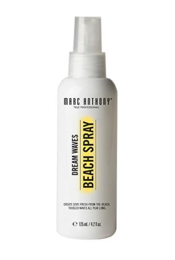 FREE Marc Anthony Dream Waves Beach Spray at Allure USA