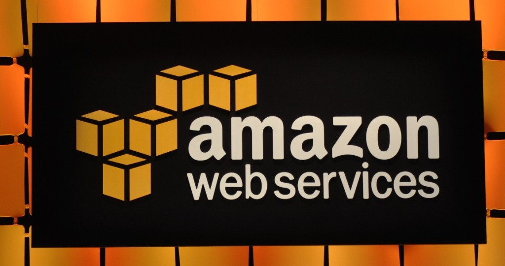 Get $100 Amazon Web Services (AWS) Promotional Credit