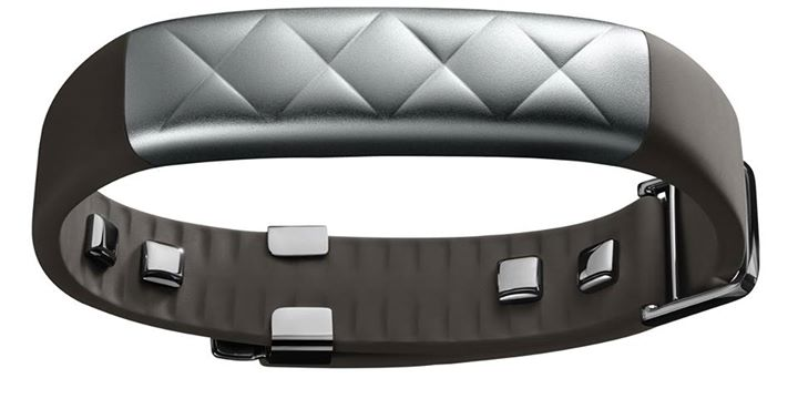 Win Jawbone at EpiCentre Singapore