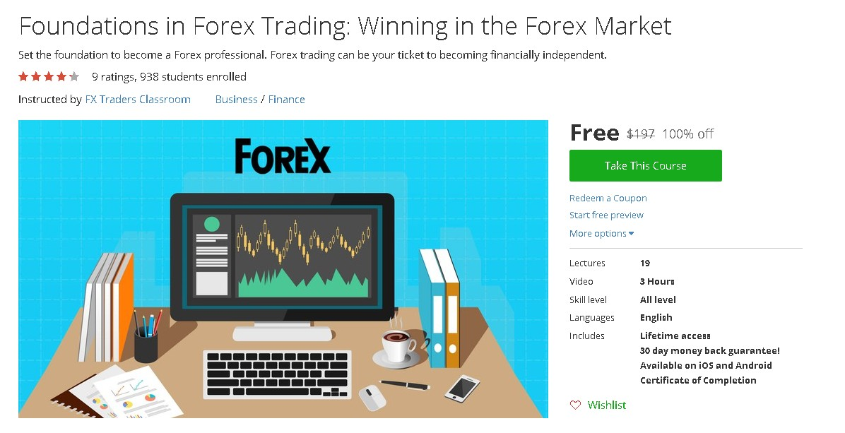Download terminal master forex