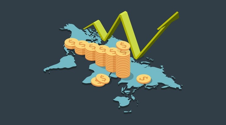 Euro forex accounts to use with metatrader