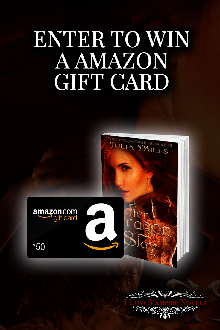 win 50  25 amazon gift cards from ny times  usa today