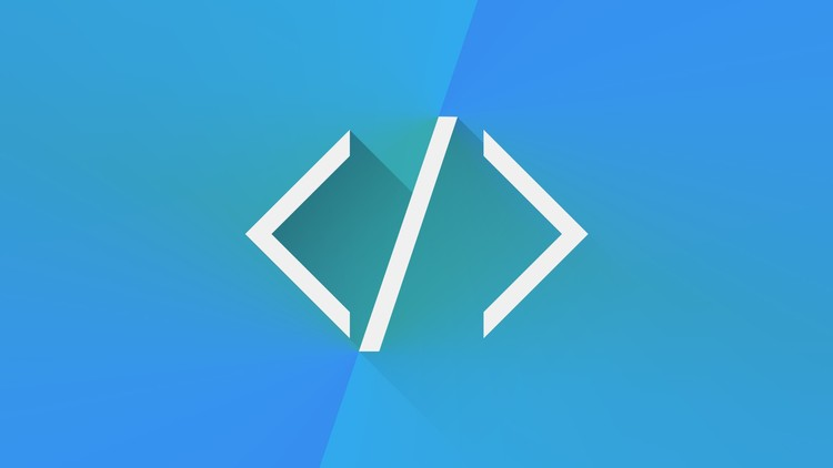 Free Udemy Course on Learn HTML and CSS to make a Website