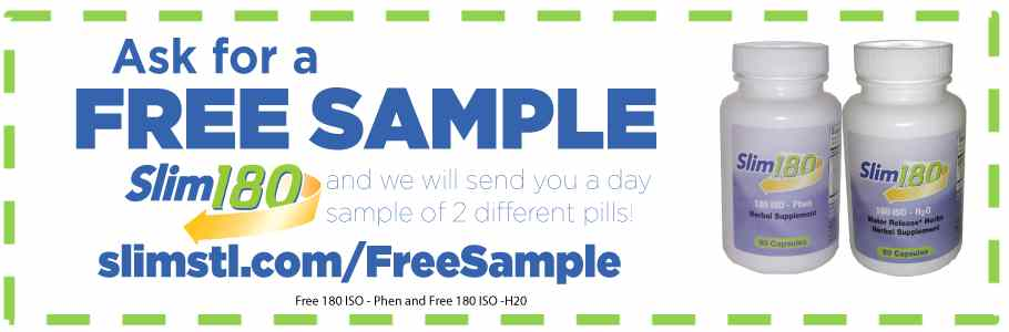 Free Slim180 Sample
