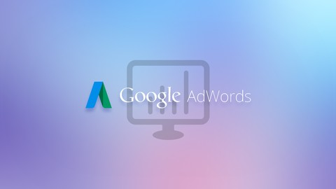 how to become adwords certified