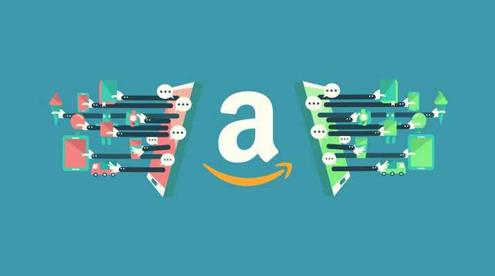 Free Udemy Course on Arbitrage 101 Find & Sell Products Using Amazon FBA