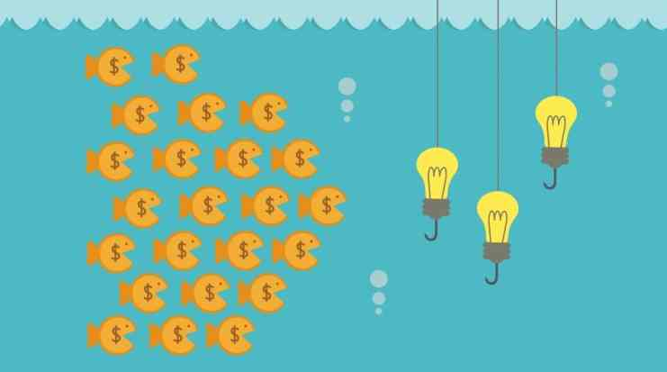 Free Udemy Course on How to Turn Your Idea Into a Money Making Business Right Now