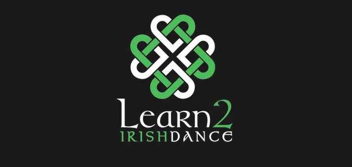 #Free Udemy Course on Irish Dance for Beginners An Introduction
