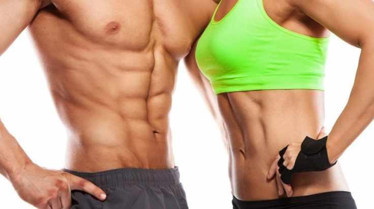 Alternative medicine for weight loss