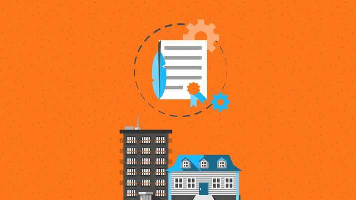 Free Udemy Course on Dominate The Real Estate Exam and Become a Licensed Agent