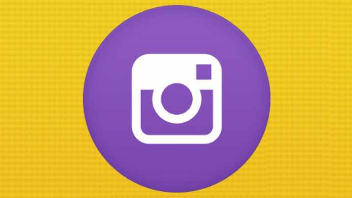 Free Udemy Course on Instagram Marketing Growth Hacks