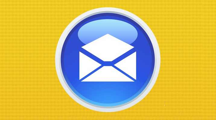 Free Udemy Course on List Building Tools And Hacks To Grow Your Email List