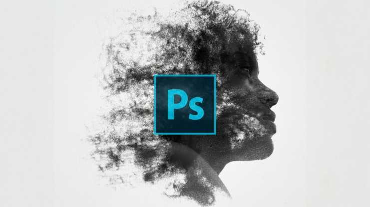 Free Udemy Course on Photoshop CC The Essentials of Photoshop In Just 2 hrs