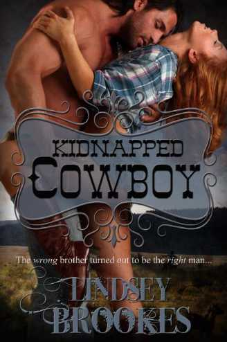 #Free KIDNAPPED COWBOY (Captured Hearts Series Book 1) Kindle Edition at Amazon