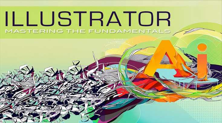 Free Udemy Course on Adobe Illustrator Mastering the Fundamentals