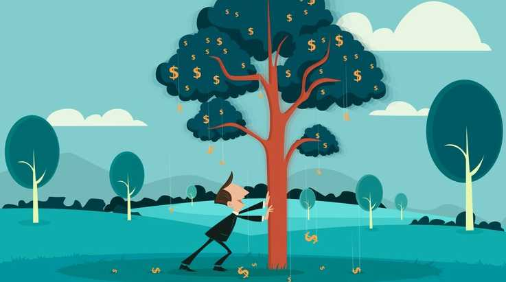 Free Udemy Course on Open My Money Vault The Money Manifestation Formula