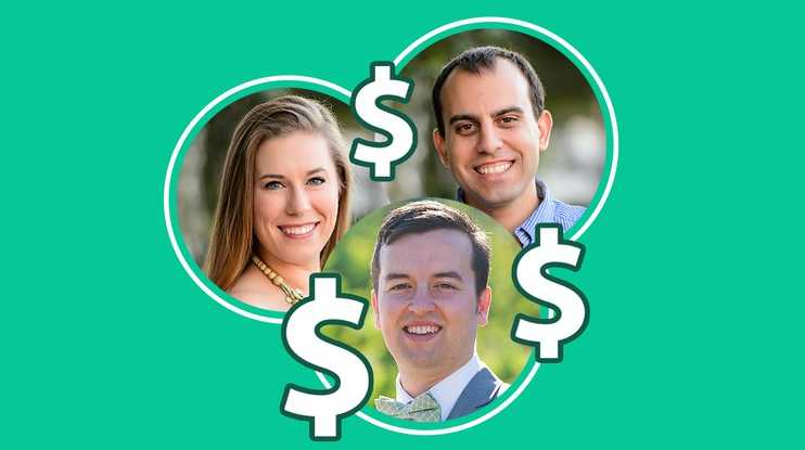 #Free #Udemy Course on Personal Finance Masterclass