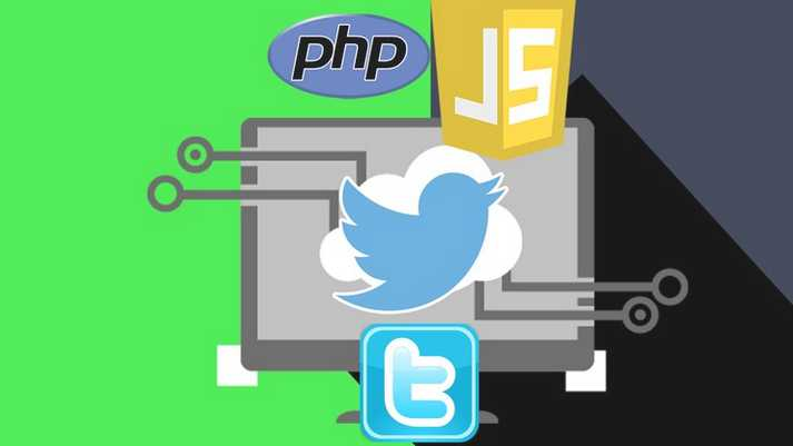 #Free #Udemy Course on Twitter Integration customize Tweets with developer API