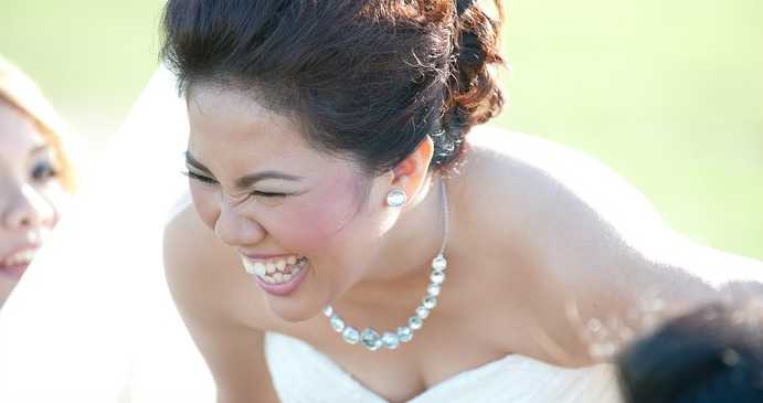 Free Udemy Course on Wedding Photography Complete Guide to Wedding Photography