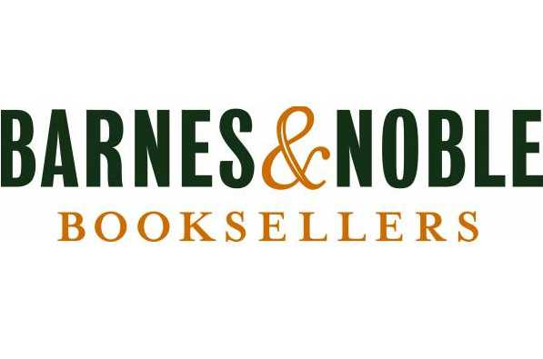 #Free cupcake on your child's birthday at Barnes & Noble