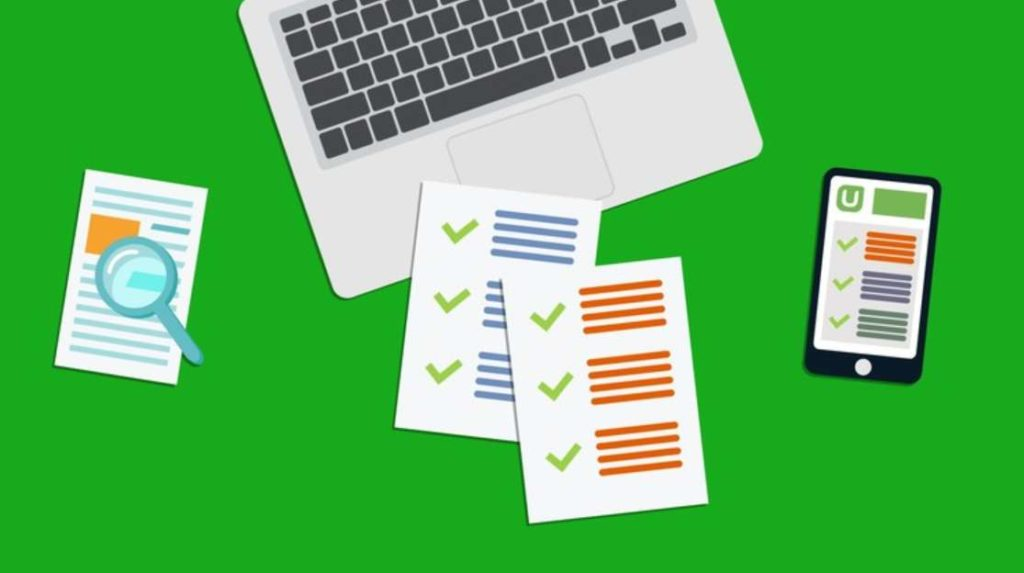 #Free Official Guide to Udemy Policies