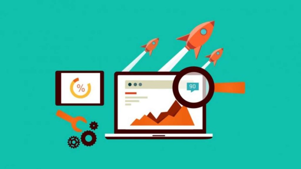 #Free #Udemy Course on Advanced SEO Tactics and Strategy