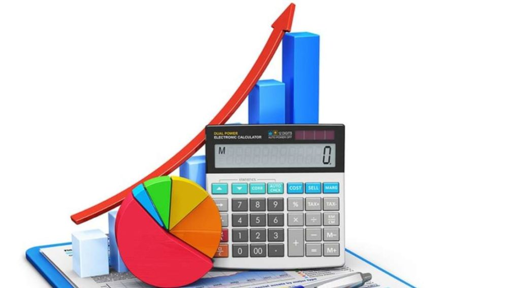 #Free #Udemy Course on Financial Accounting - A Brief Introduction