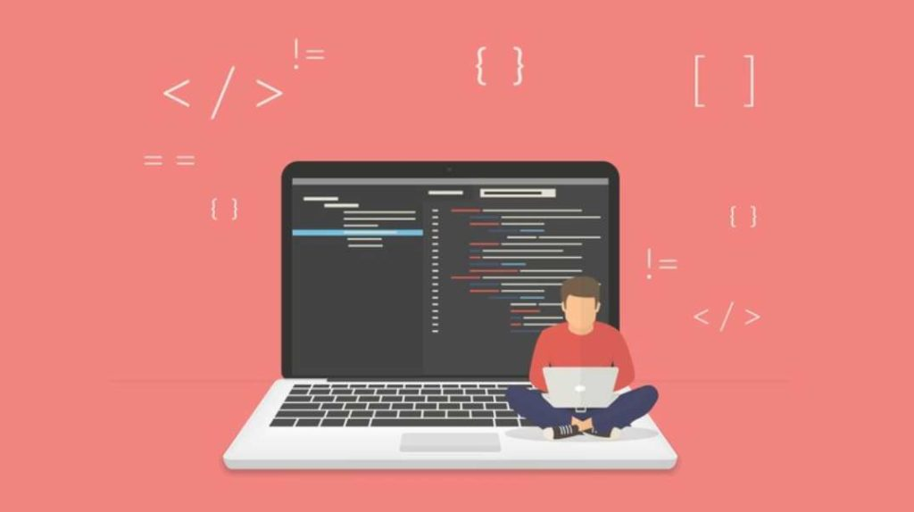 #Free #Udemy Course on Freelancing For Developers  A Complete Freelancing Course.