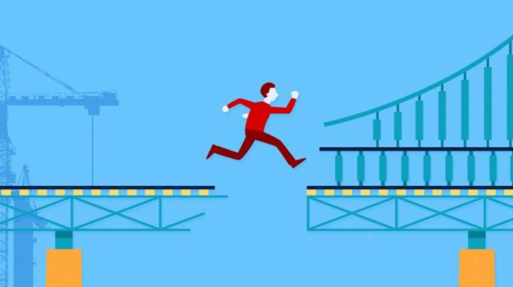 #Free #Udemy Course on Learn the Truth About Agile versus Waterfall
