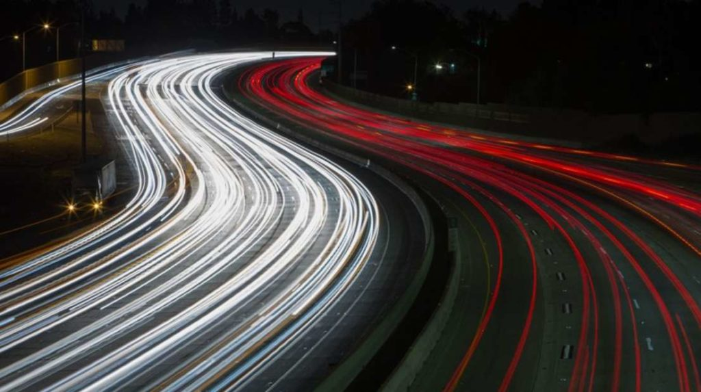 #Free #Udemy Course on Long Exposure Photography Shoot Your Own Stunning Photos