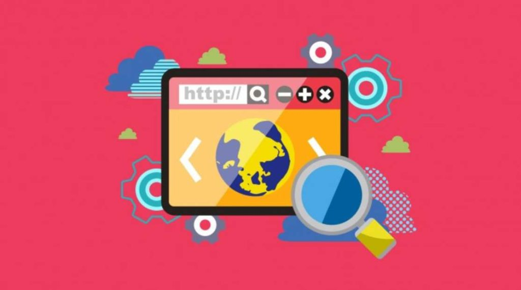 #Free #Udemy Course on SEO Training Course by Moz