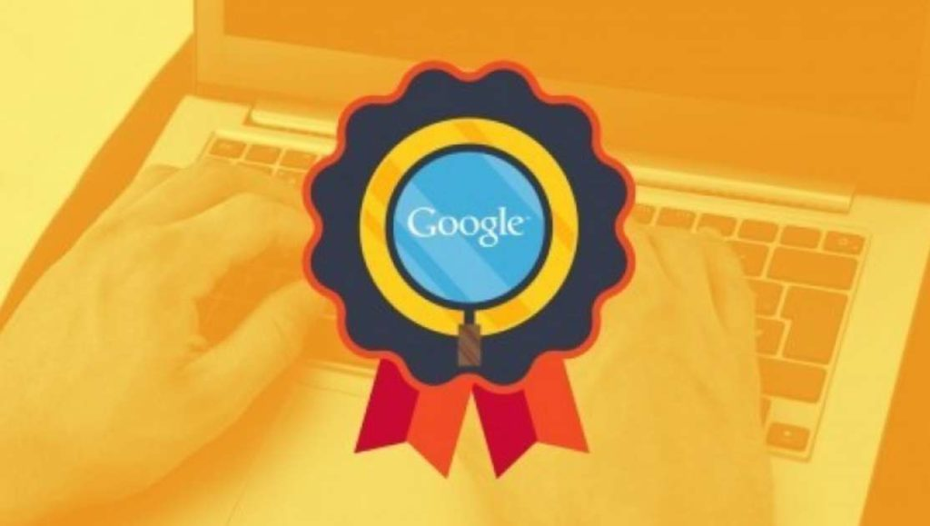 #Free #Udemy Course on SEO for SEO Beginners