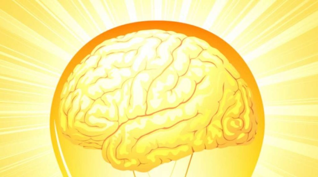 #Free #Udemy Course on The Neuroscience of Reframing & How to Do It