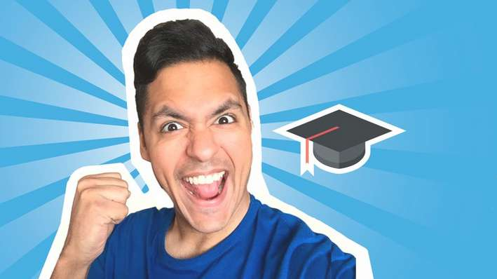 #Free #Udemy Course on UDEMY Get Success On Udemy After Price Change - Unofficial
