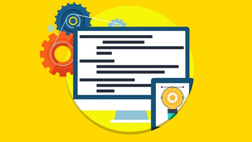 #Free #Udemy Course on Web Development By Doing HTML  CSS From Scratch
