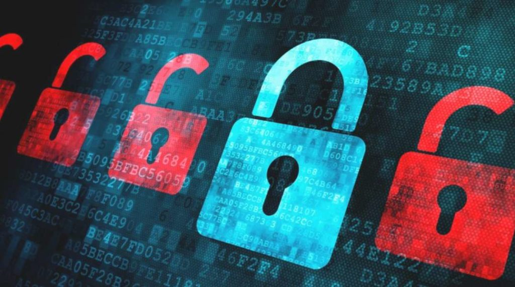 #Free Udemy Course on A Beginner's Guide to Nmap - Security Scanner
