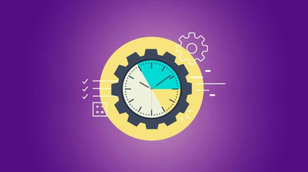 #Free Udemy Course on A Mini Course on Time Management