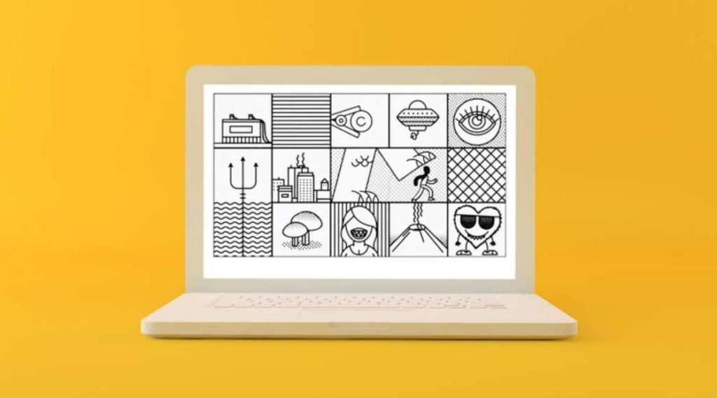 #Free Udemy Course on Graphic Design 101 Why that Logo is so Compelling
