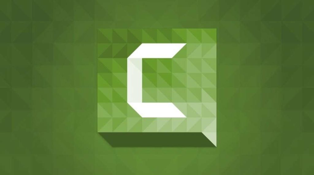#Free #Udemy Course on Learn Camtasia Studio Full Course