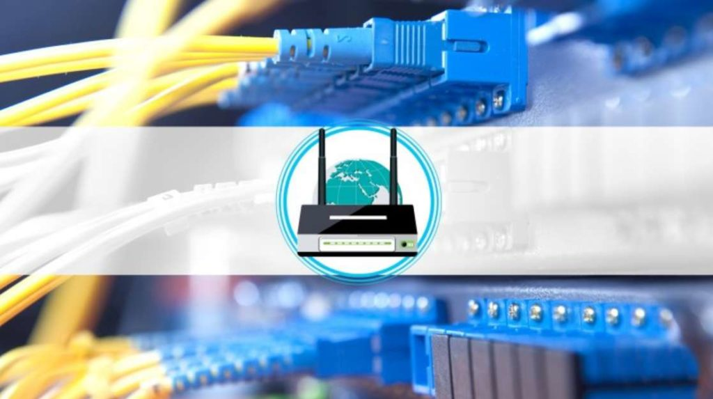 #Free Udemy Course on New CCNAx 200-125 Routing and Switching