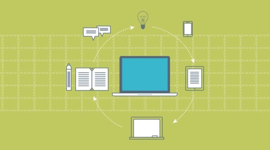 #Free Udemy Course on Online Course Creation From Planning to Promotion