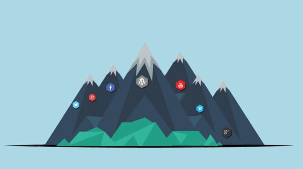 #Free Udemy Course on The Climb 6 Steps to a Powerful Personal Brand